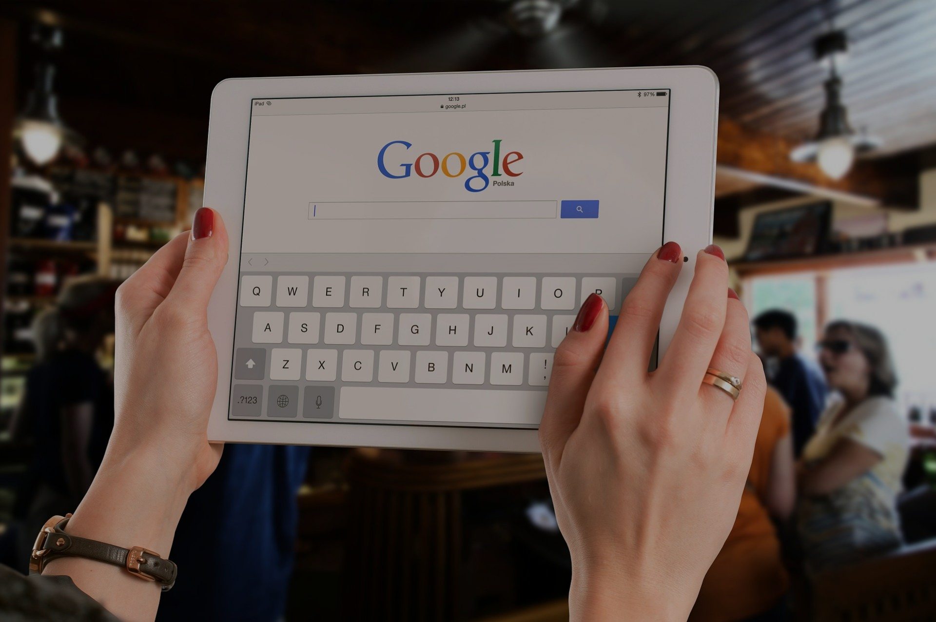 Google : l'index mobile-first appliqué pour tous les sites à partir de septembre 2020